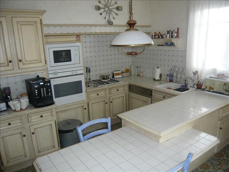 Vente maison / villa Fauville en caux 389000€ - Photo 5