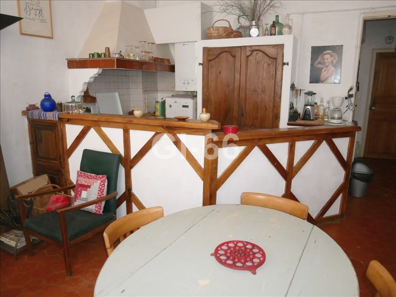 Sale apartment Perpignan 60 000€ - Picture 4