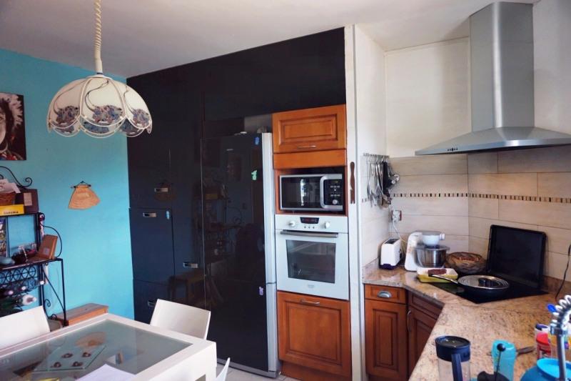 Vente maison / villa Valle-di-mezzana 425000€ - Photo 5