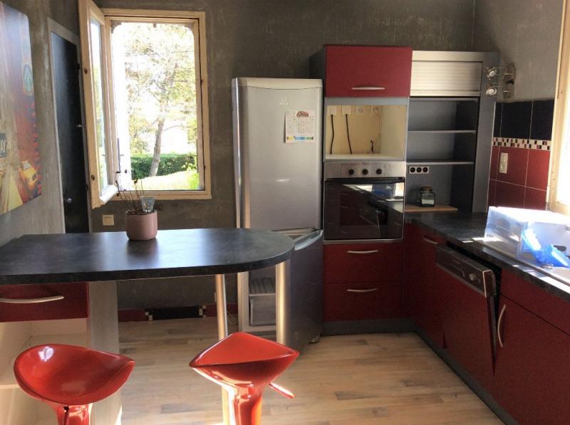 Vente maison / villa Etaules 159000€ - Photo 4