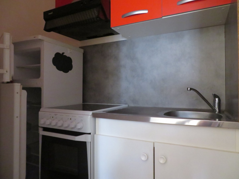 Location appartement Agen 367€ CC - Photo 4