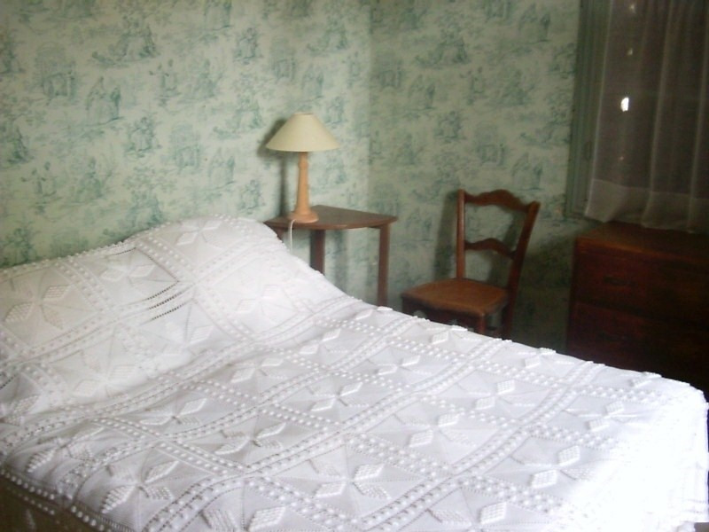 Location vacances maison / villa Saint-palais-sur-mer 1520€ - Photo 6