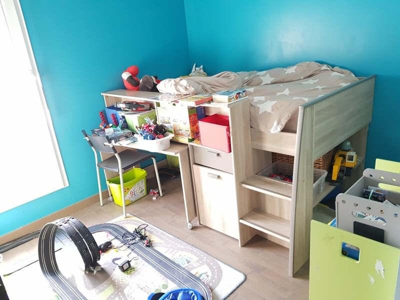 Revenda apartamento Sartrouville 326000€ - Fotografia 6