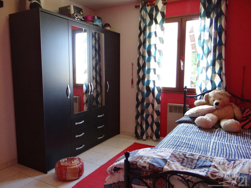 Sale house / villa Corbas 327000€ - Picture 7