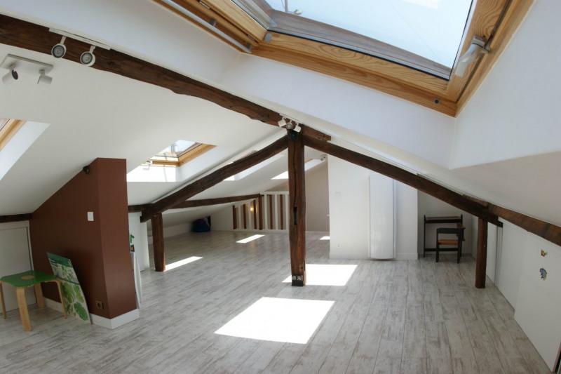 Vente appartement Saint-mandé 1450000€ - Photo 12