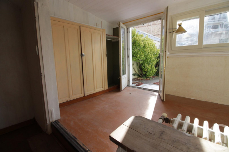 Vente maison / villa Deauville 430 000€ - Photo 9