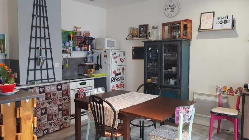 Vendita appartamento Dourdan 129000€ - Fotografia 3