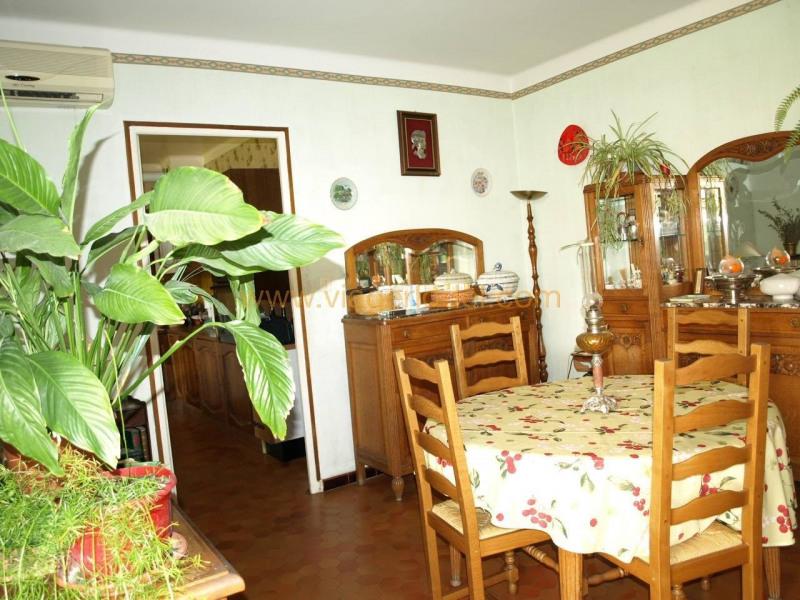 Vitalicio  casa Mirabel-aux-baronnies 65000€ - Fotografía 4