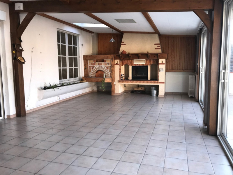 Vente maison / villa Agen 199 000€ - Photo 4