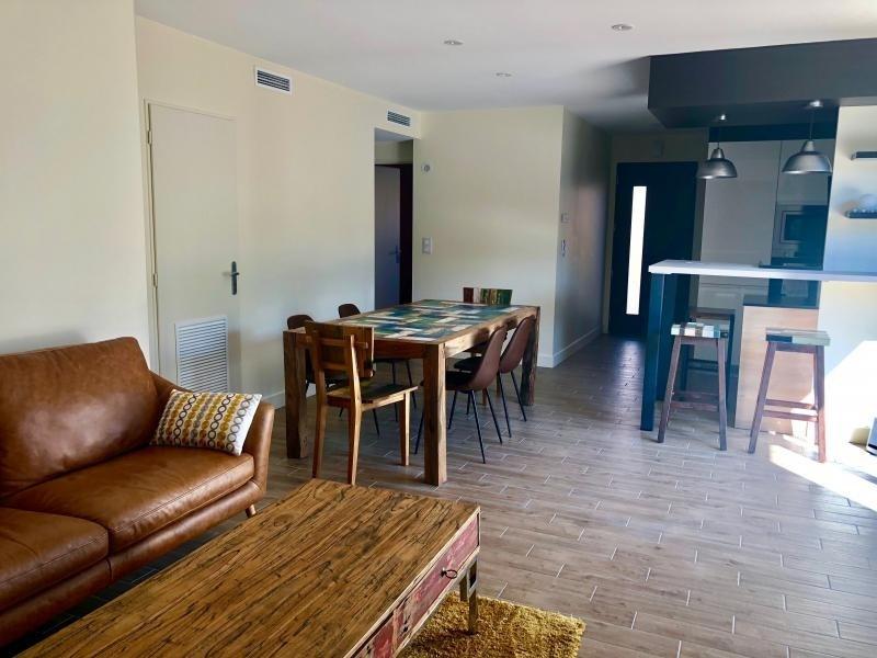 Sale house / villa La teste de buch 458700€ - Picture 3