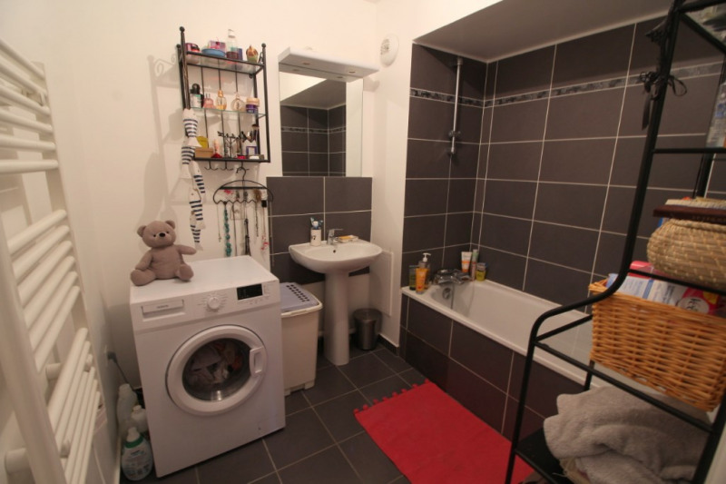 Vente appartement Meaux 235 000€ - Photo 6