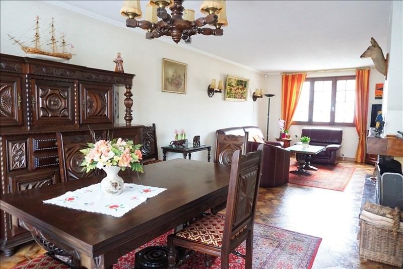 Vente maison / villa Neuilly sur marne 403000€ - Photo 2
