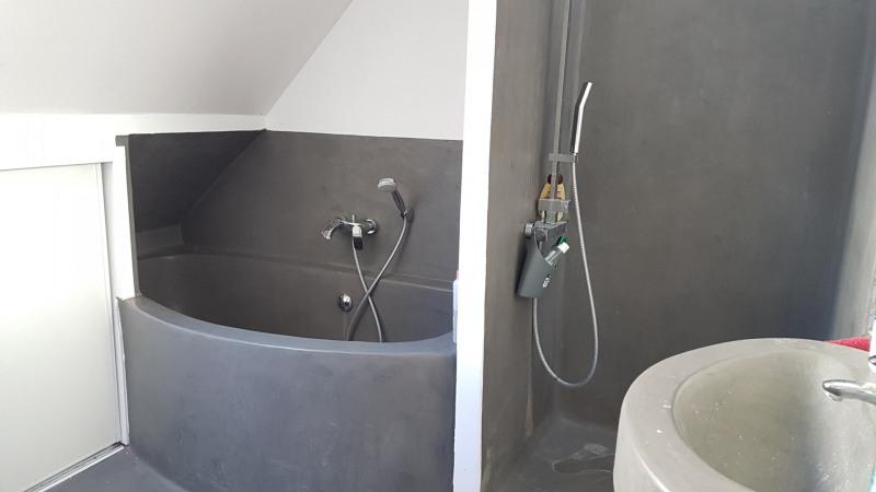 Sale apartment Enghien-les-bains 444000€ - Picture 7