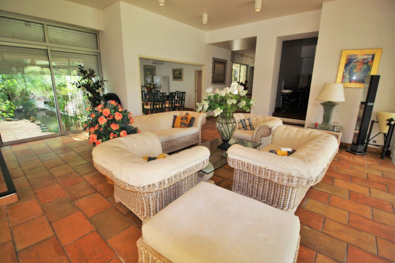 Deluxe sale house / villa Mougins 2 500 000€ - Picture 9