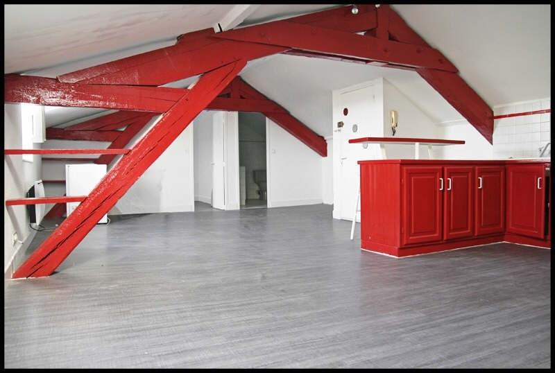 Location appartement Perigueux 422€ CC - Photo 3