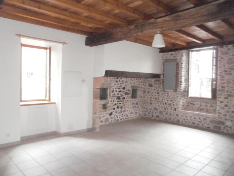 Location maison / villa Nay 850€ +CH - Photo 5