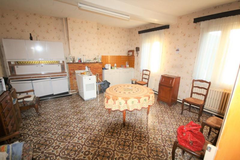 Vente maison / villa Helesmes 157000€ - Photo 3