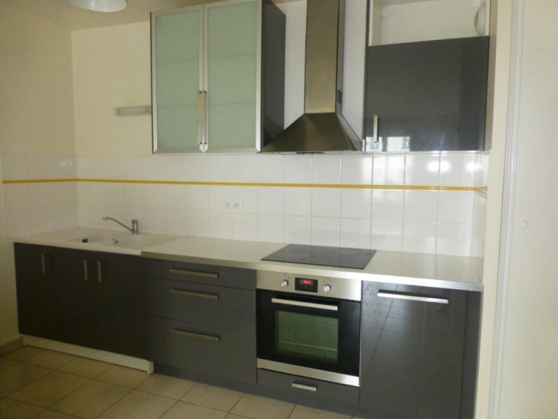 Rental apartment Triel sur seine 900€ CC - Picture 3