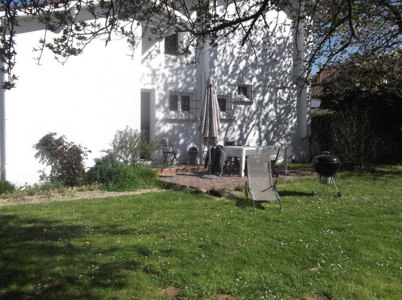 Vente maison / villa Aire sur l adour 143000€ - Photo 8