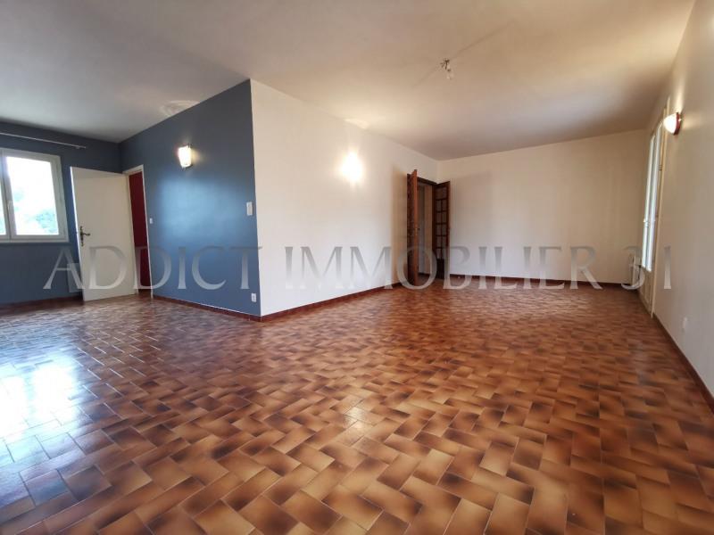 Vente maison / villa Montastruc-la-conseillere 257250€ - Photo 5