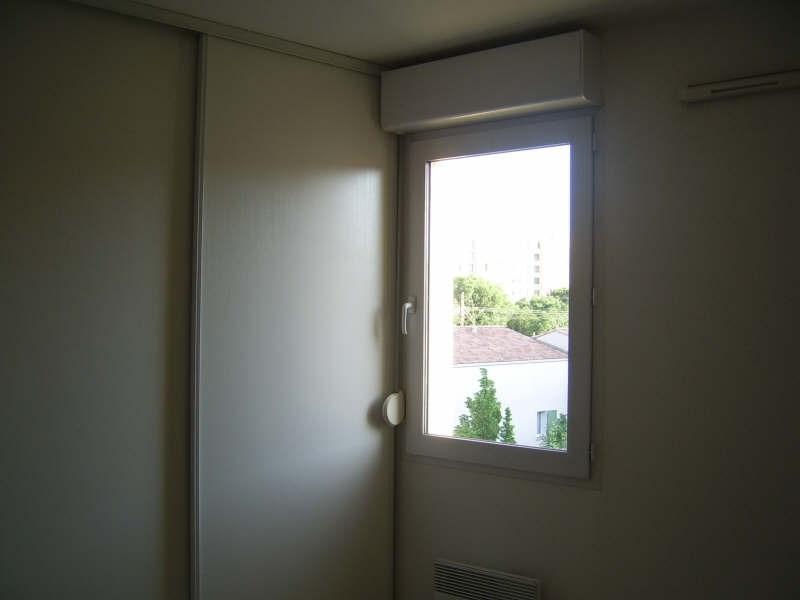 Affitto appartamento Nimes 602€ CC - Fotografia 7