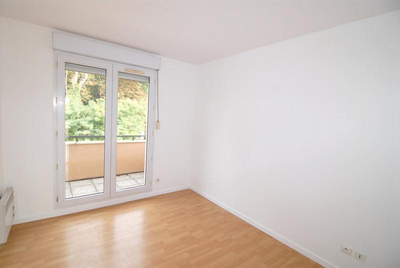 Rental apartment Longpont-sur-orge 870€ CC - Picture 12