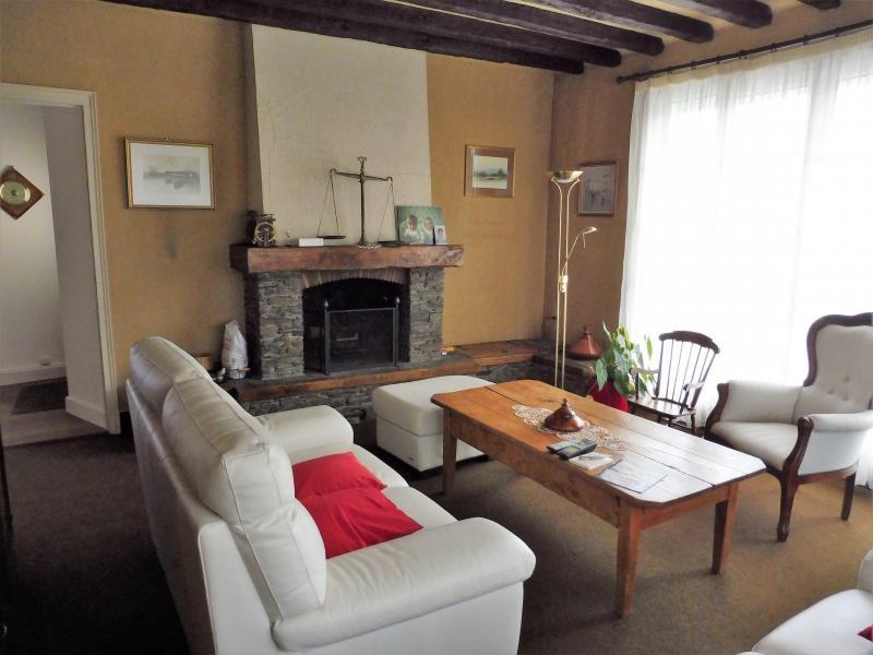 Maison beaupreau - 10 pièce (s) - 298 m²