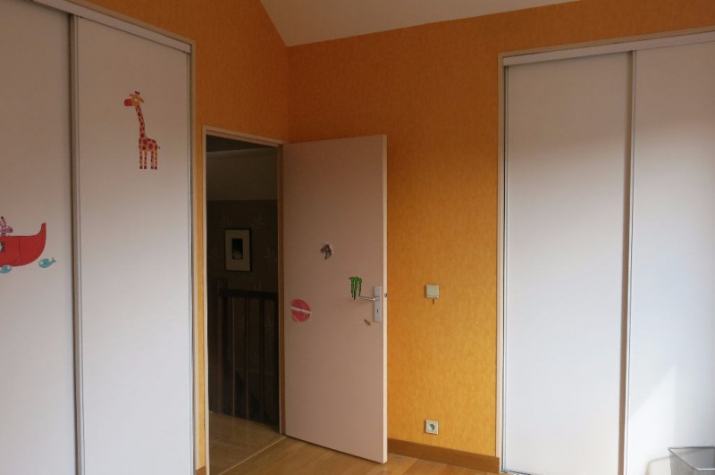 Vente appartement Meaux 247 000€ - Photo 9