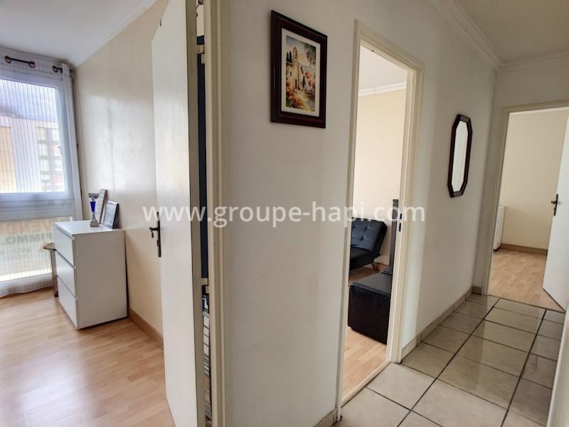 Sale apartment Nogent-sur-oise 119000€ - Picture 5