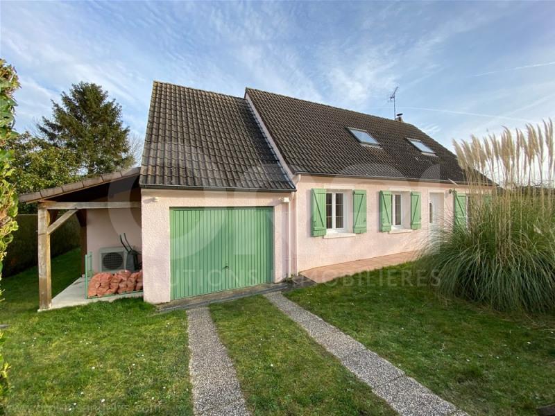 Vente maison / villa Venables 232000€ - Photo 11
