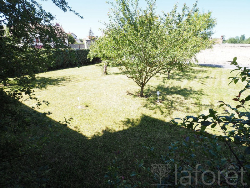 Vente terrain Escoville 90 900€ - Photo 2