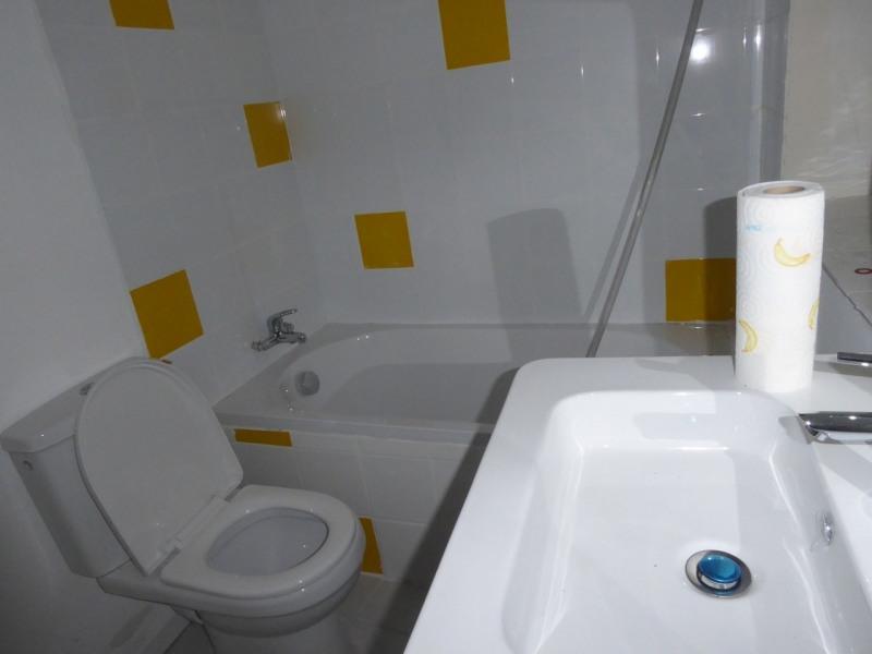 Location appartement Saint-étienne-de-fontbellon 490€ CC - Photo 3