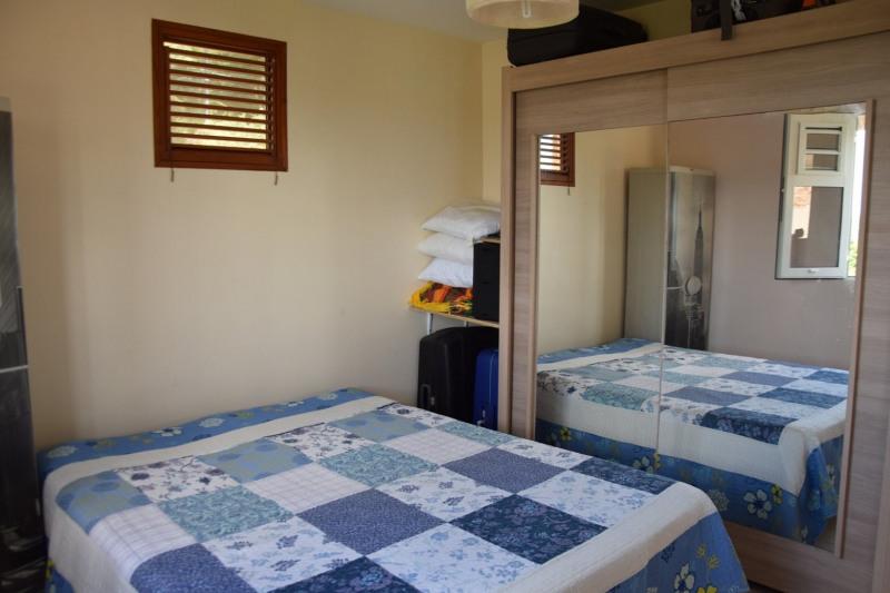 Vente maison / villa Les trois ilets 522500€ - Photo 8