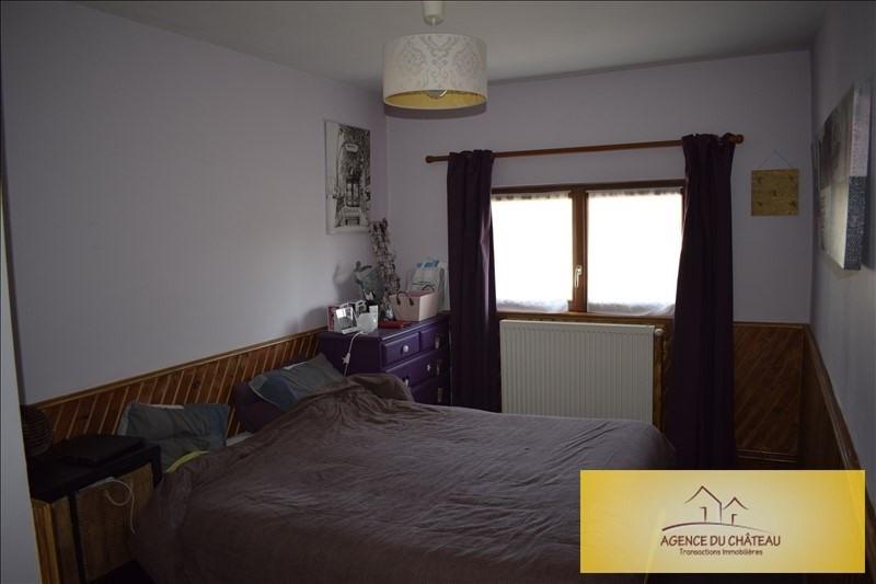 Vendita casa Limetz 269000€ - Fotografia 9