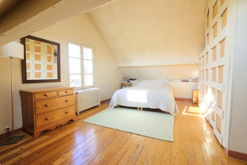 Vendita casa St leu la foret 740000€ - Fotografia 23
