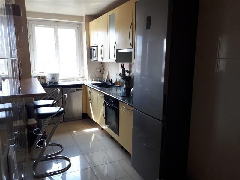 Vente appartement Ivry sur seine 388000€ - Photo 8