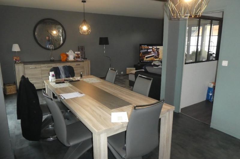 Revenda casa Arras 252000€ - Fotografia 2