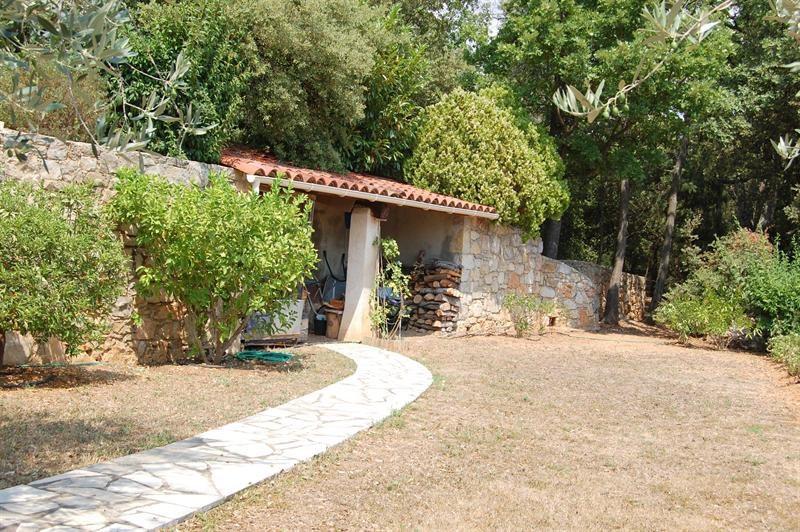 Deluxe sale house / villa Seillans 1060000€ - Picture 16
