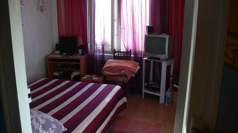 Vente maison / villa Lille 178 500€ - Photo 3