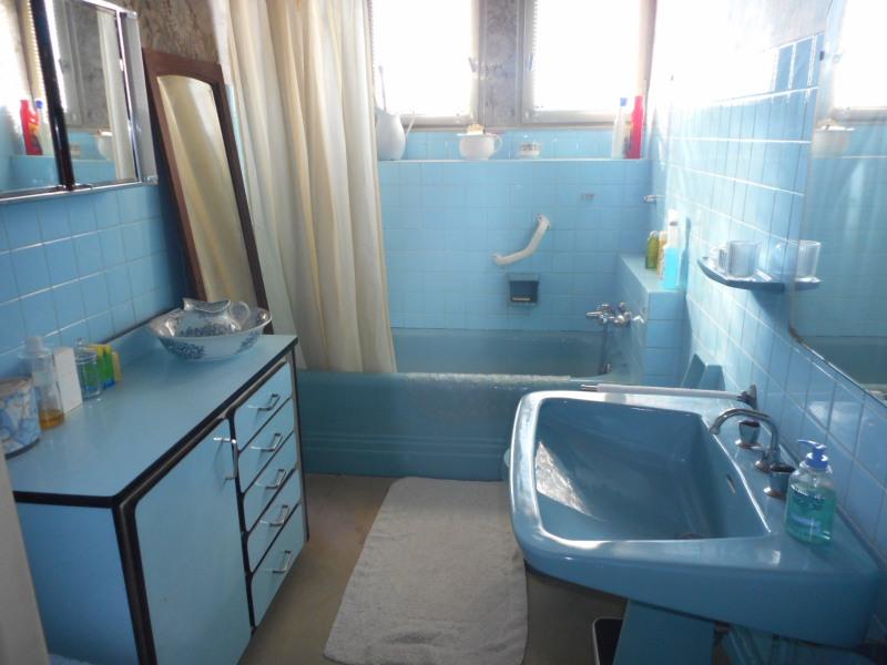 Vente appartement Lons-le-saunier 90000€ - Photo 4