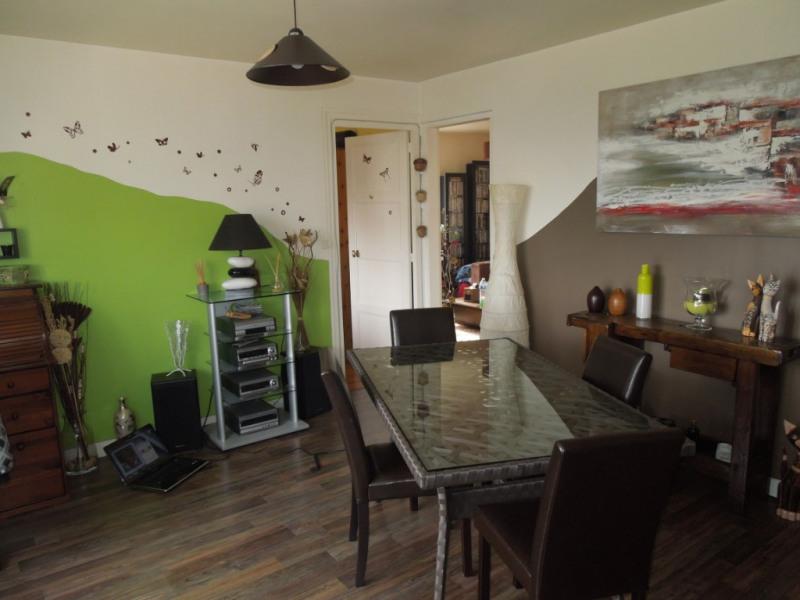 Location maison / villa Le chatelet en brie 855€ CC - Photo 8