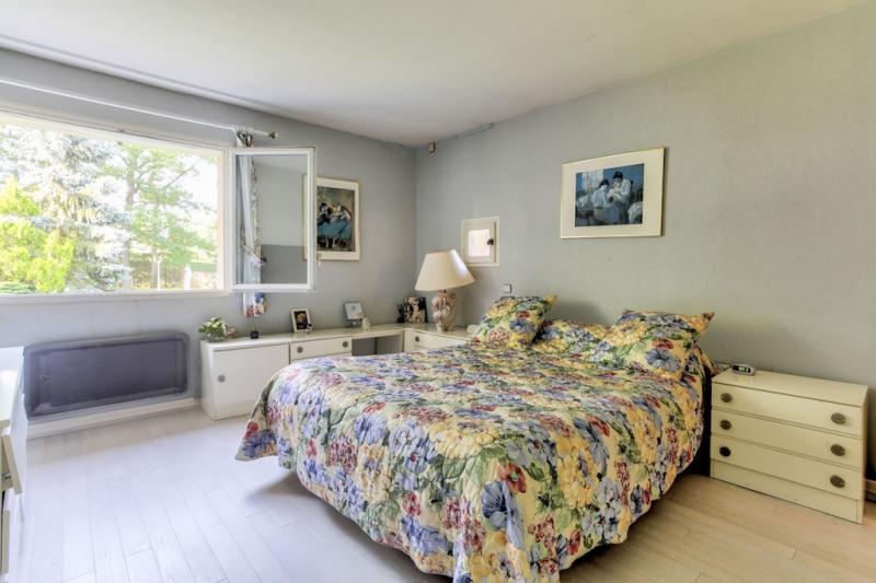 Deluxe sale house / villa Charbonnières-les-bains 1225000€ - Picture 9