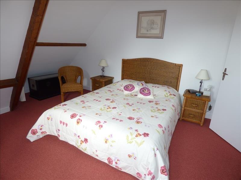 Vendita appartamento Villers-sur-mer 195000€ - Fotografia 3
