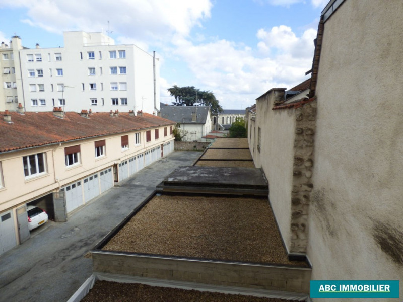 Location appartement Limoges 460€ CC - Photo 7