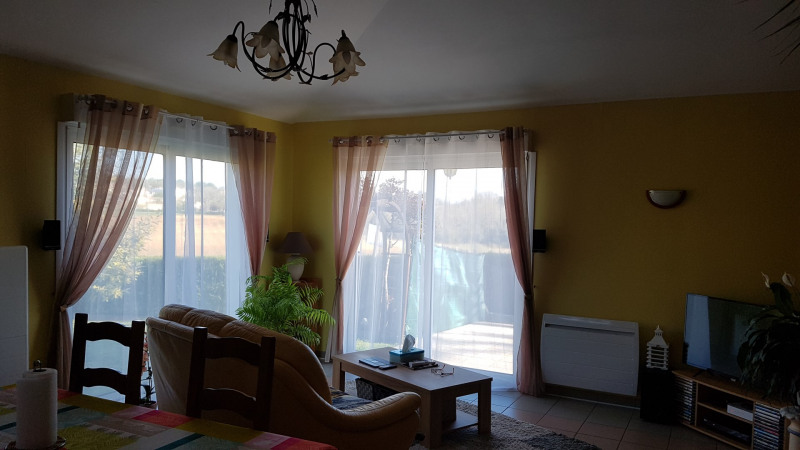Vente maison / villa Orignolles 149 000€ - Photo 4