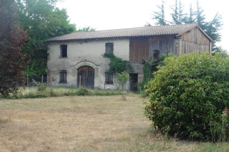 Vendita casa Roussillon 545000€ - Fotografia 9