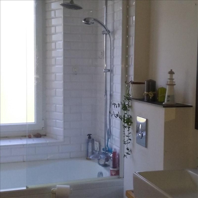Sale house / villa Labruguiere 162000€ - Picture 9