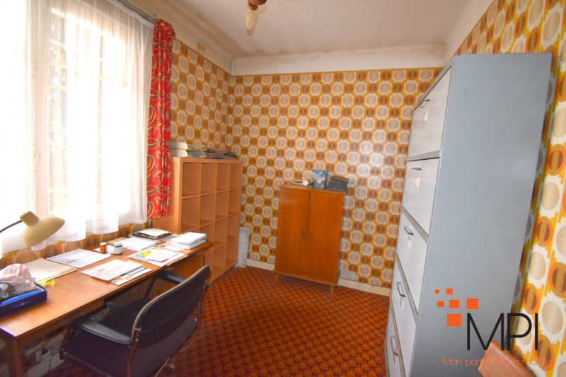 Vente maison / villa Le rheu 344 850€ - Photo 5