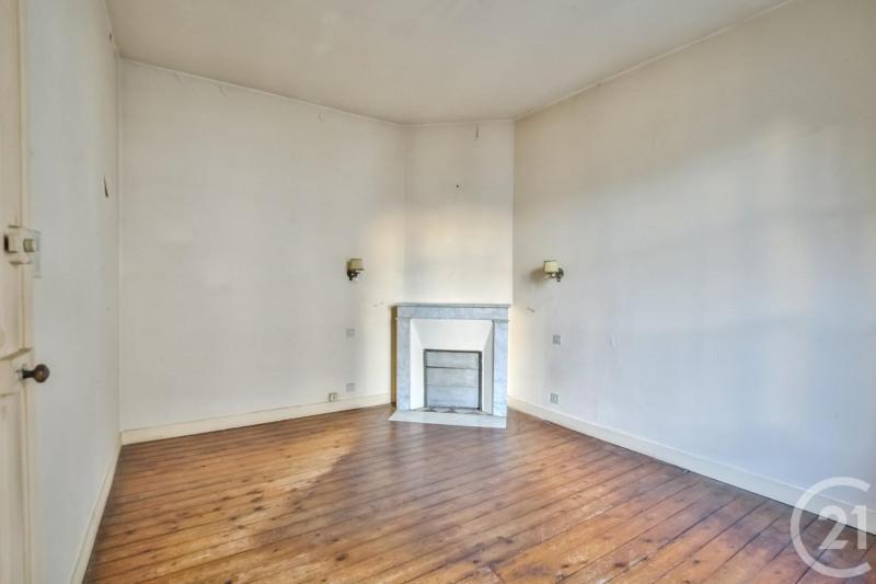 Sale house / villa Caen 235000€ - Picture 5