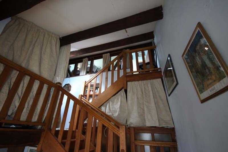 Vente maison / villa Najac 75000€ - Photo 3